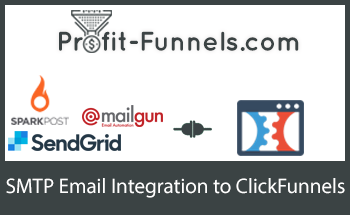 1595266549 small funnel rolodex smtp
