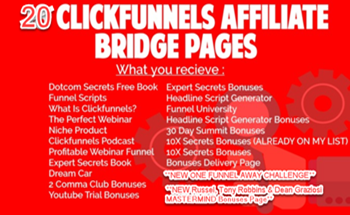 The Basic Principles Of Clickfunnels University