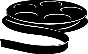 Rackmultipart20191104 4 1shzher