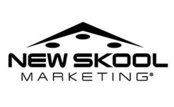 Small newskool marketing