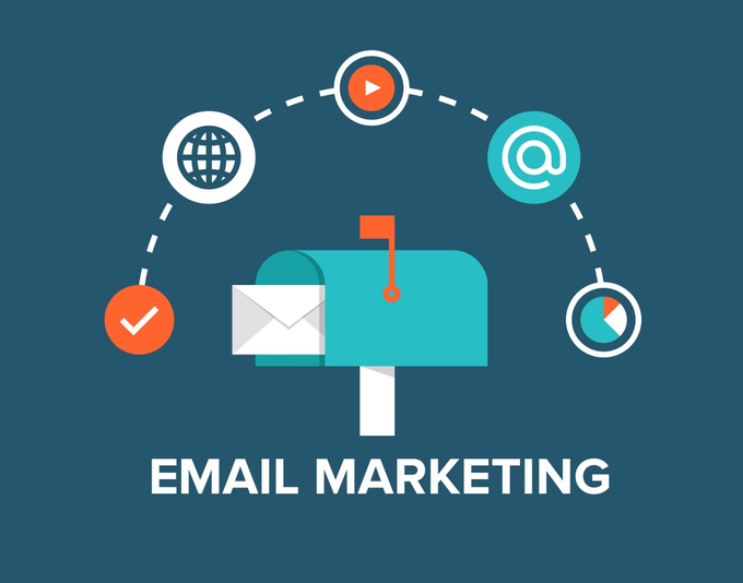 Big email marketing 2