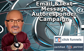 Small lanecoe emailcampaign rolodex