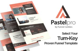 Small small pastel pro webinar min