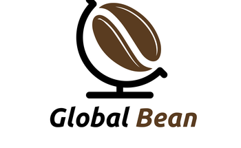 Small global bean 01