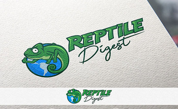 Small 18070701 reptile digest logo preview