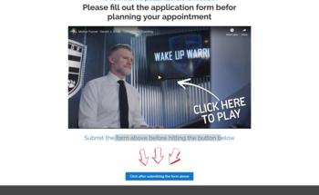 Small screencapture app clickfunnels for domain www funnelbaas nl fb application 2018 10 29 14 48 01