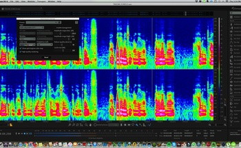 Small audio scrub example1