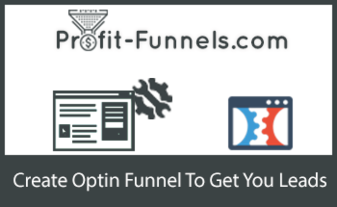 Big funnel rolodex optin