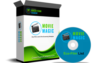 Small movie magic bundle
