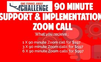 Small ofa 90 minute call image