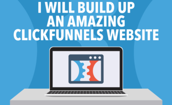 Small setup your full clickfunnel