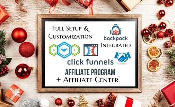 Small cf affiliates 1