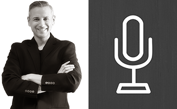 Small podcast funnel rolodex orvelin valle