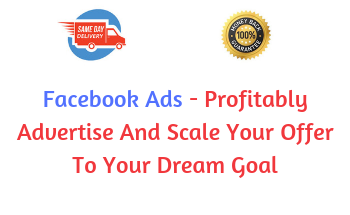 Small scale to your dream goal today   high converting automated webinar funnels  5