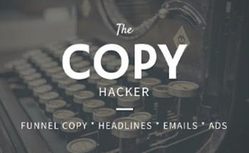 Small copyhacker