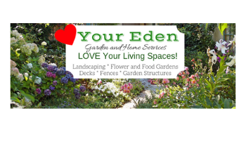 Small your eden 350 x 215