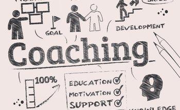 Small coaching photo   copy