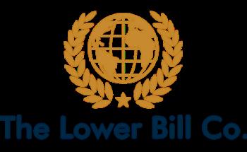 Small company logo transpar.