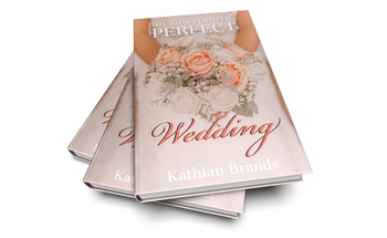 Small 101 wedding tips