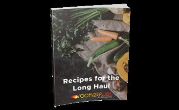 Small recipe book 750px