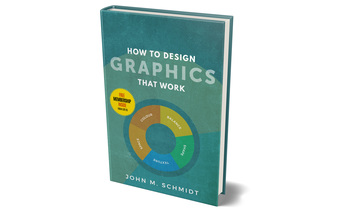 Small how to design graphics that work