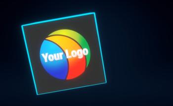 Small logo video 2