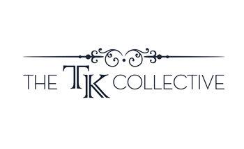Small tkc logo a