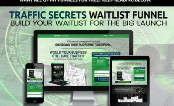 Small traffic secrets 1