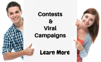 Small contests and campaigns