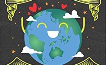 Small teacher of earthlings journal