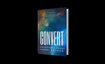 Small convert