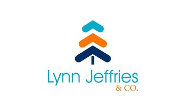 Small lynn jeffries   logo 1