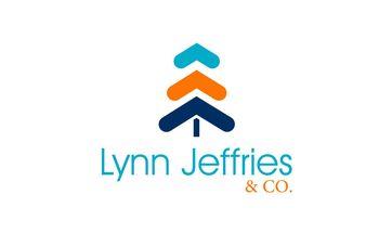 Small lynn jeffries   logo 1