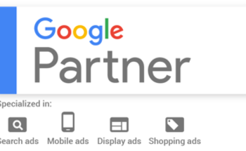 Small google partner rgb search mobile disp shop