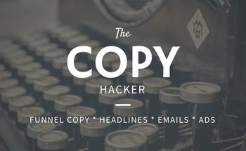 Small copy of copyhacker