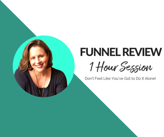 Big funnel review