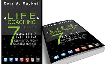 Small life coaching