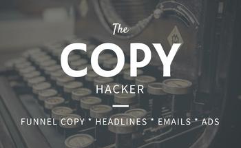 Small copyhacker  1
