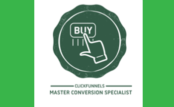 Small rolodex master conversion specialist