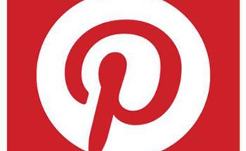 Small https   i.pinimg.com 736x ac a9 a3 aca9a3f374aa8709bcf8b641cb6ff45e  logo pinterest follow me