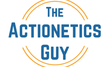 Small actionetics guy