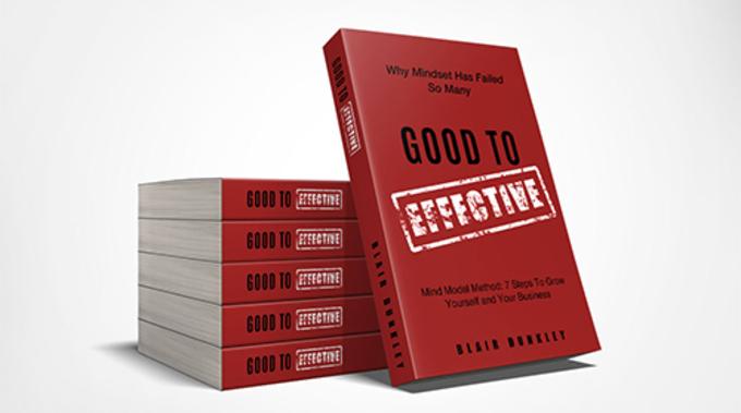 Big desigbook cover