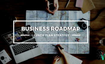 Small vmf  busness roadmap