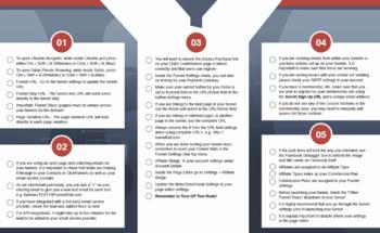 Small funnel launch checklist image 1000 1