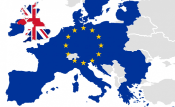 Small eu and brexit 1