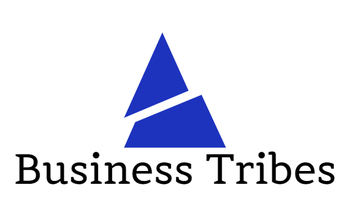 Small tribes logo 2