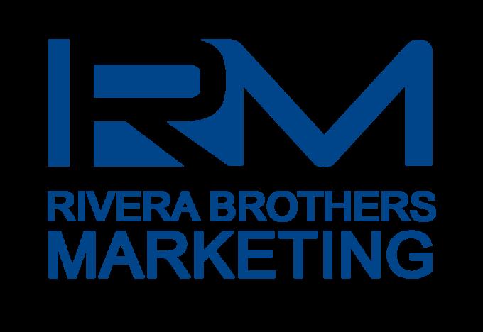 Big rm logo