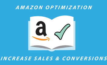 Small amazon optimization
