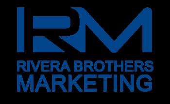 Small small rm logo