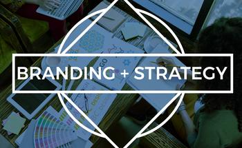 Small branding   strategy